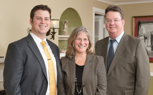 Powers Law Group Attorneys