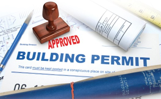 Powers Law Group practices Zoning Law